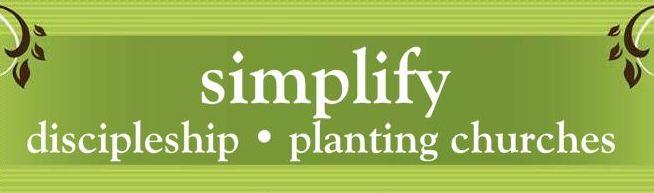 simplifybanner